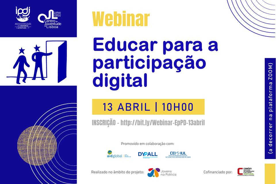 Webinar_Educar-para-a-participacao-digital.png
