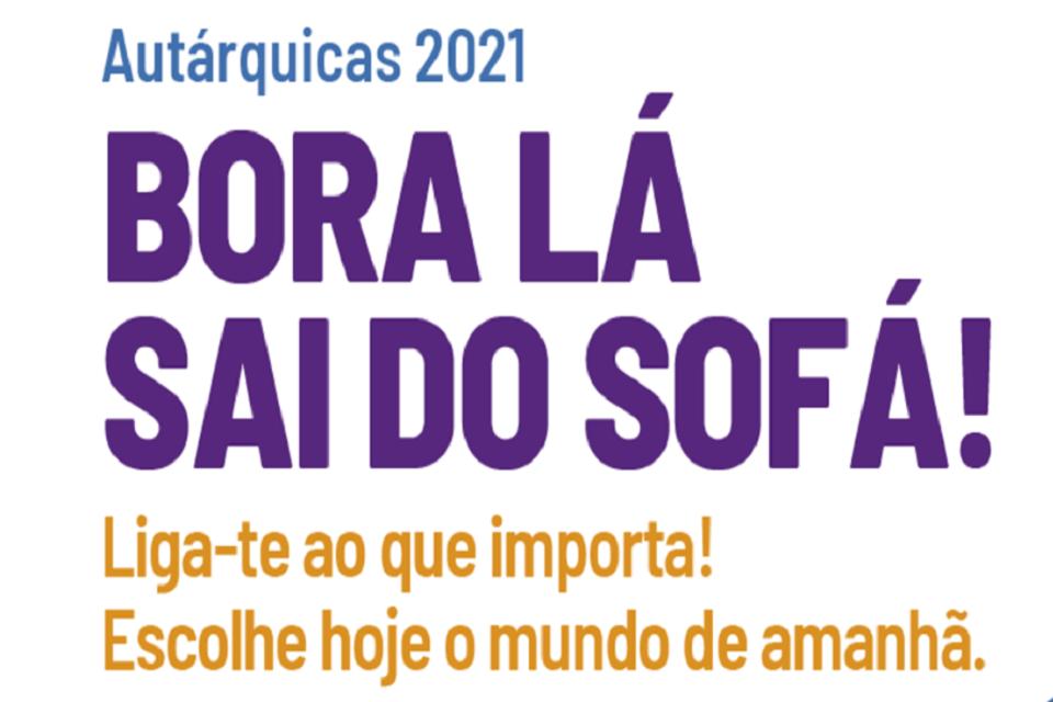 CampanhaBORA LA SAI DO SOFA.png