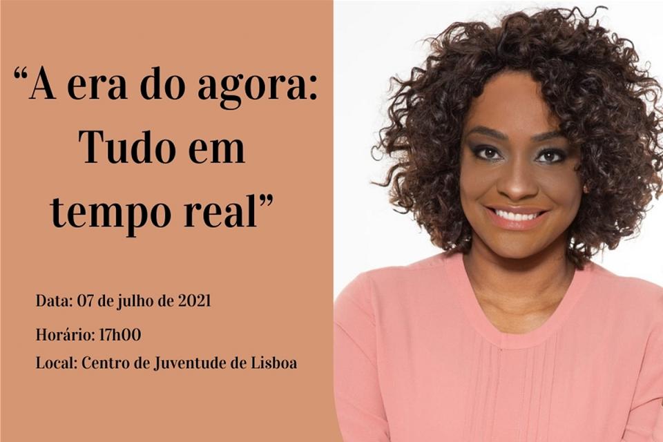 Palestra-com-Joyce-Ribeiro