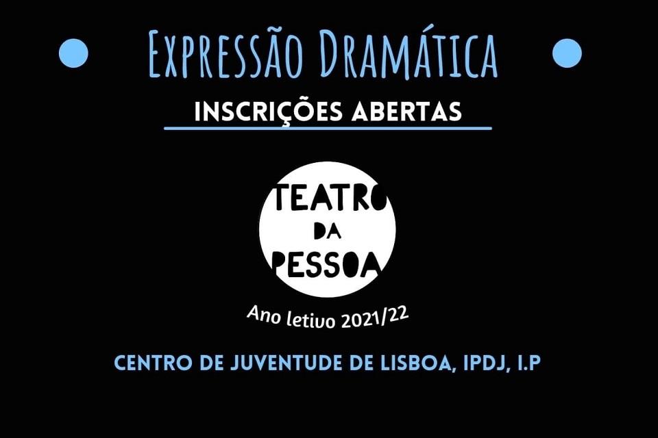 Aulas-Expressao-Dramatica-Teatro-Pessoa