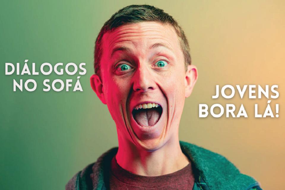 Dialogos-noSofa-Bora-La